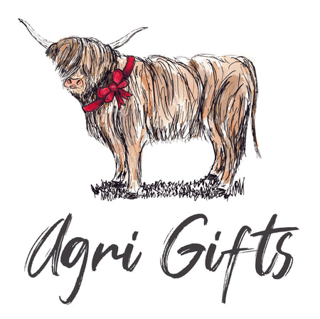 Agri Gifts UK