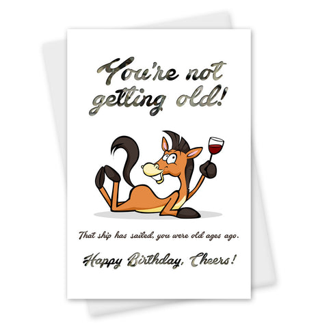 Greetings Cards Tagged Cute Agri Gifts Uk