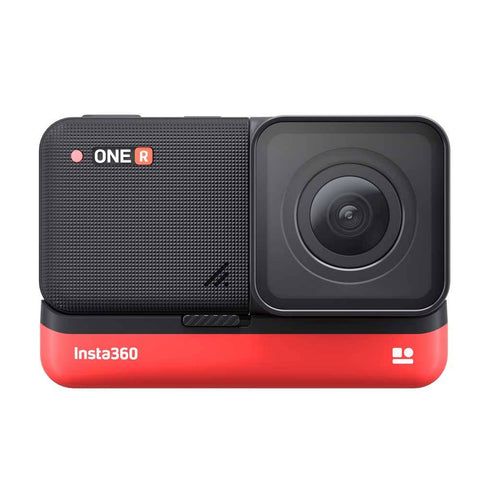 what action camera is right for you insta360 4k mod