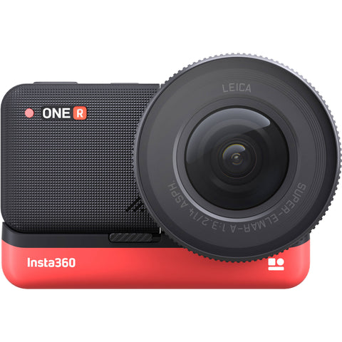 what action camera is right for you insta360 1 inch mod