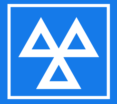Motorcycle MOT test