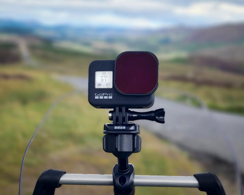 What Action Camera is right for you