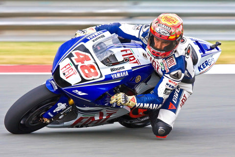 Moto GP cancelled THailand Qatar