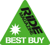 Ride Magazine Best Buy