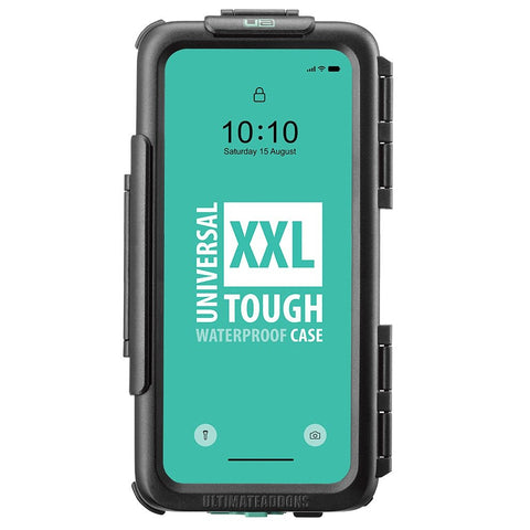 Universal XXL smartphone case for large phone