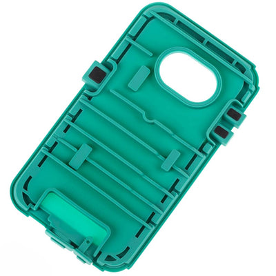 Insert for Galaxy S7 Tough Case - UA-HARDWPS7