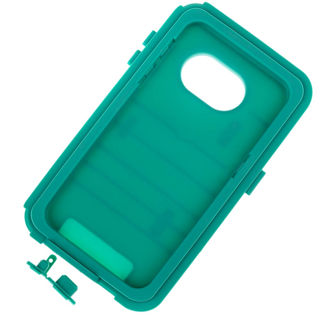 Insert for Galaxy S6 Tough Case - UA-HARDWPS6EDGE - Ultimateaddons