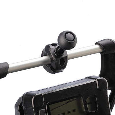 DJI Osmo Action Camera Motorcycle Accessory Bar Mount Kit - Ultimateaddons