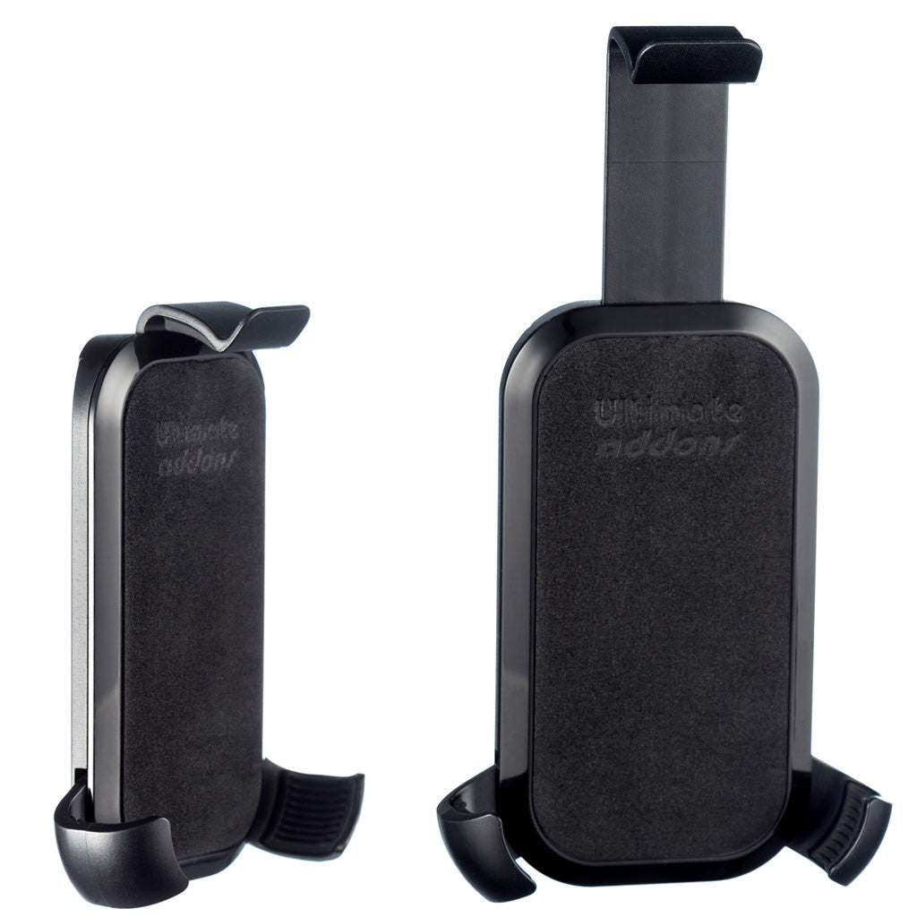 Universal One Smartphone Holder for Bikes