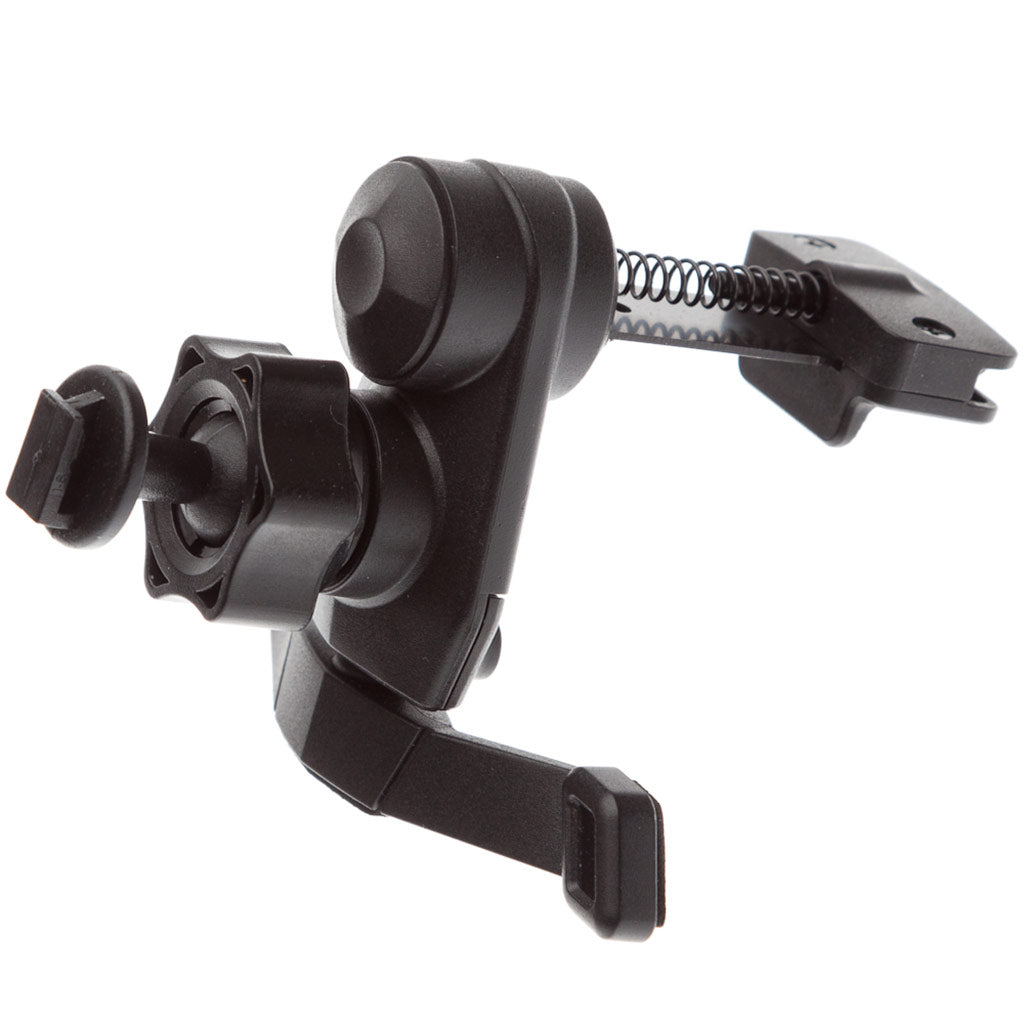 Pro Quick Release Air Vent Attachment V2