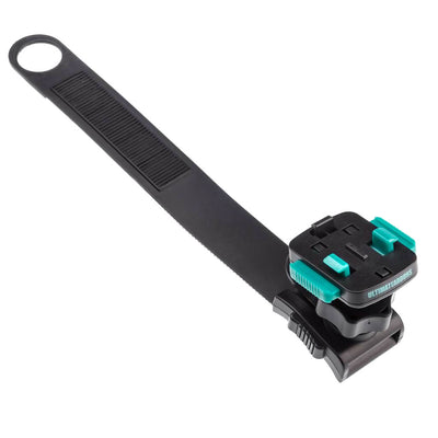 Ultimateaddons Locking Strap Attachment 21-40mm - Ultimateaddons