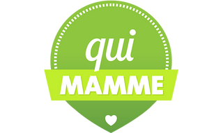 Qui Mamme