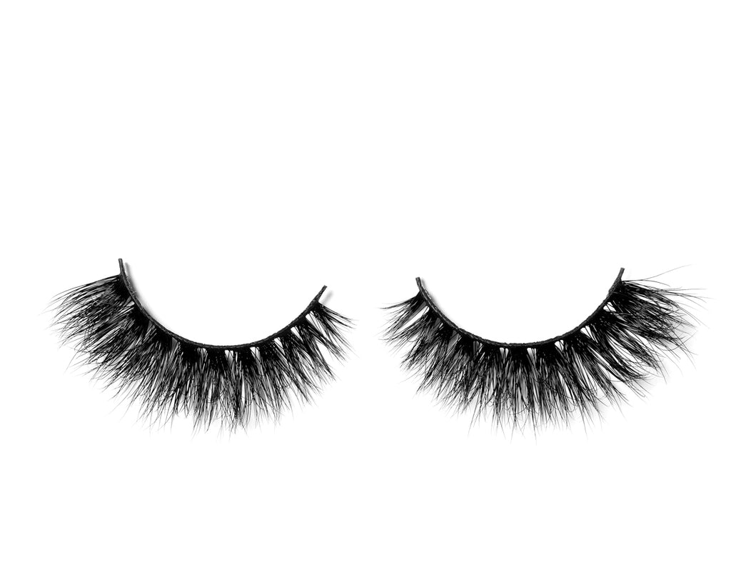 FOX - MIKAYLA Lashes