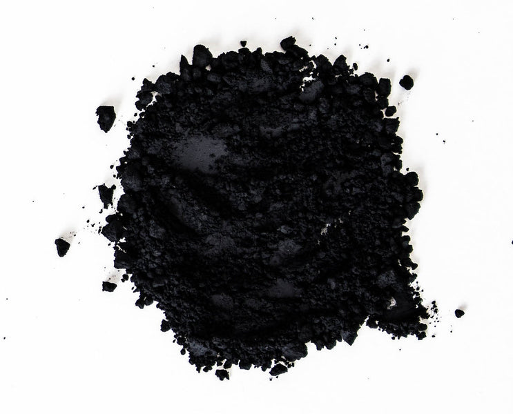 Tips and uses of Activated Charcoal