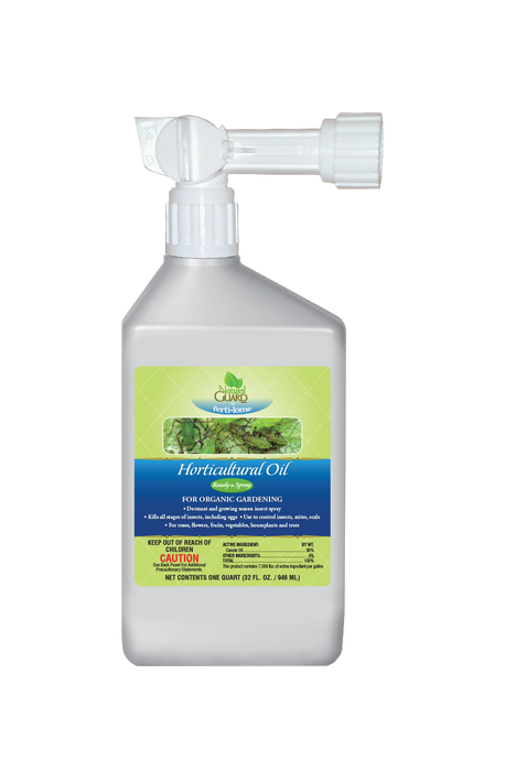 Natural Guard Horticultural Oil 32oz