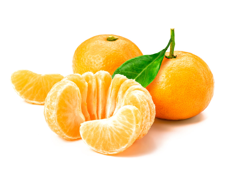 Dancy Tangerine Fruit