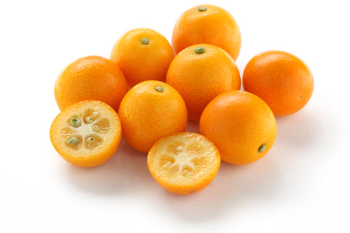Meiwa Kumquat Fruit