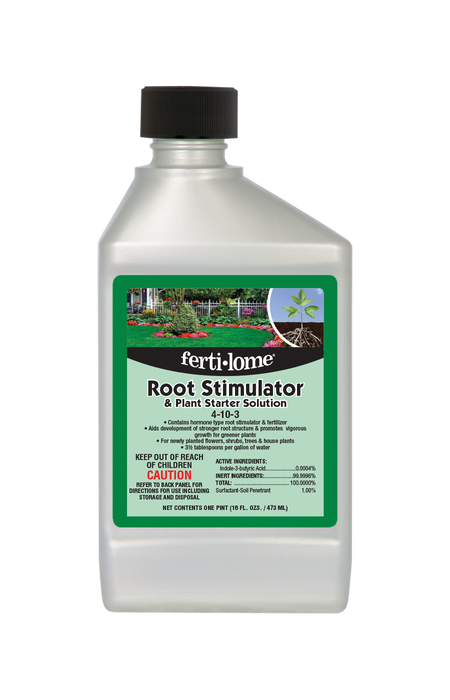 Fertilome Root Stimulator 16oz