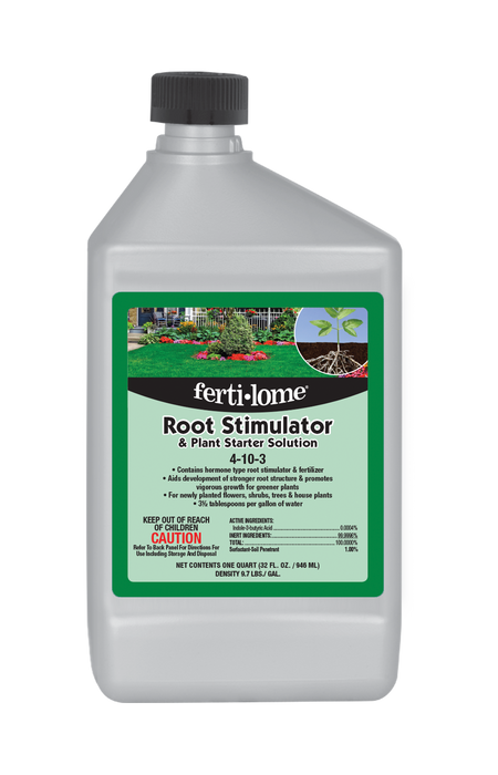 Fertilome Root Stimulator 32oz