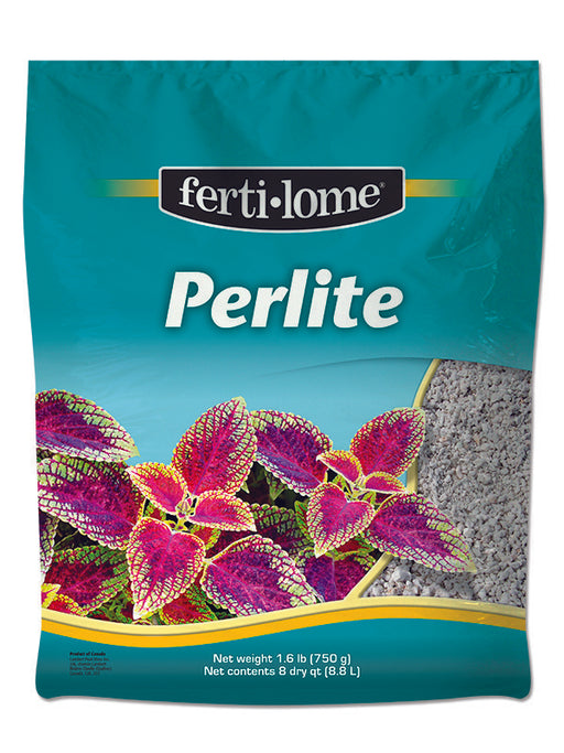 Fertilome® Perlite
