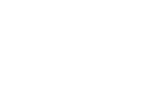 Mini Geek Boutique