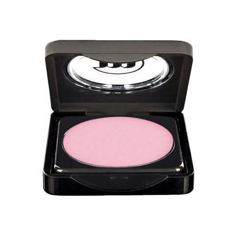 MAKE UP STUDIO - Eyeshadow - 15