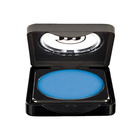 MAKE UP STUDIO - Eyeshadow - 01