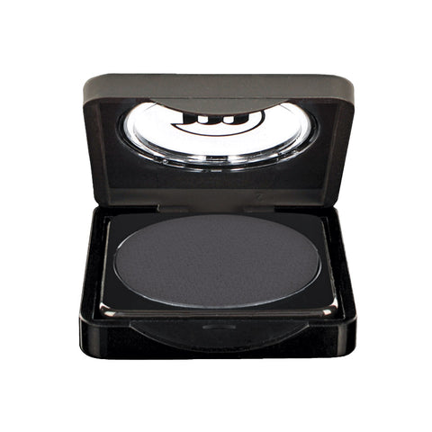MAKE UP STUDIO - Eyeshadow - 21