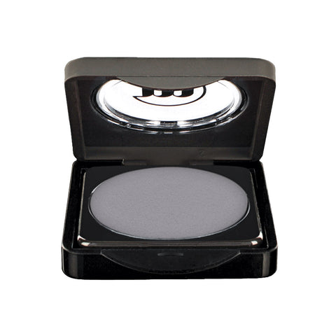 MAKE UP STUDIO - Eyeshadow - 32