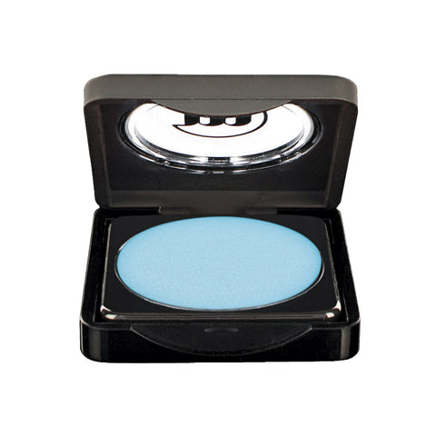 MAKE UP STUDIO - Eyeshadow - 03
