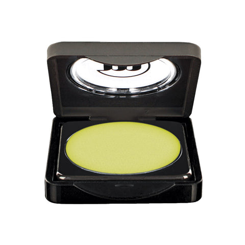 MAKE UP STUDIO - Eyeshadow - 403
