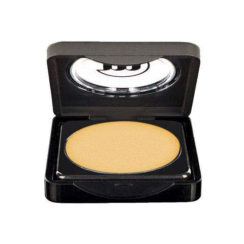 MAKE UP STUDIO - Eyeshadow - 404
