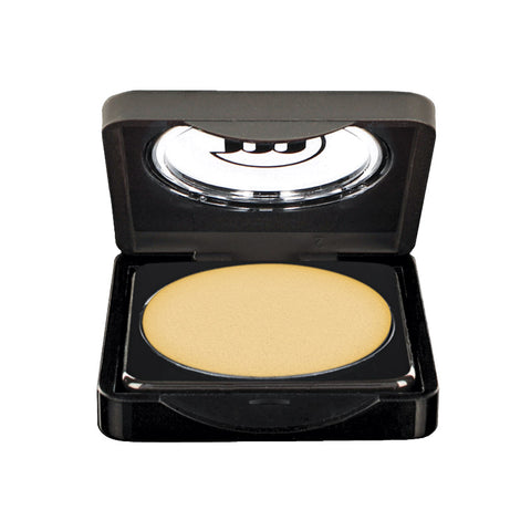 MAKE UP STUDIO - Eyeshadow - 405