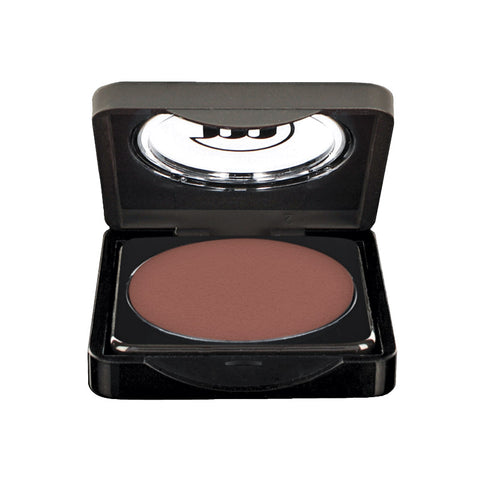 MAKE UP STUDIO - Eyeshadow - 425