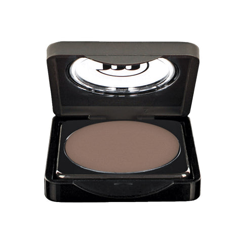 MAKE UP STUDIO - Eyeshadow - 428