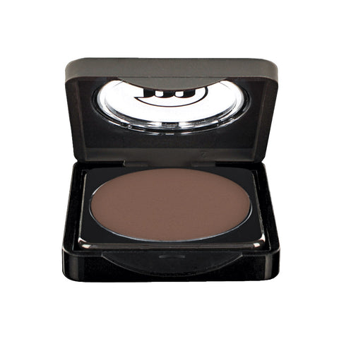 MAKE UP STUDIO - Eyeshadow - 438