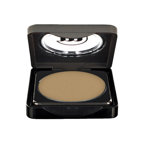 MAKE UP STUDIO - Eyeshadow - 89