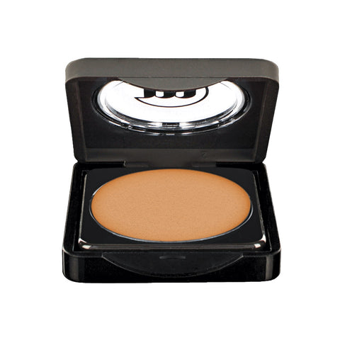 MAKE UP STUDIO - Eyeshadow - 90