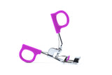 Eyelash Curler - Purple