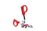 Eyelash Curler - Red