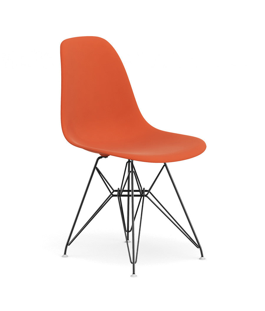 Urban Ladder Venturi  Chair