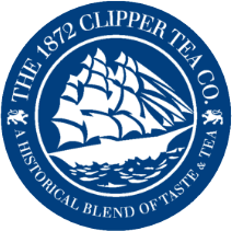 The 1872 Clipper Tea Co.