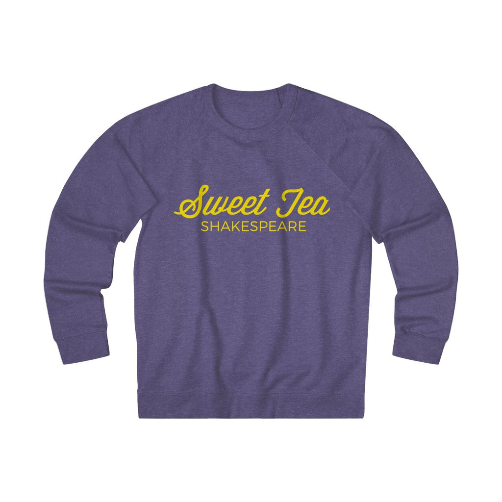 Your Sweet Go-To Sweatshirt