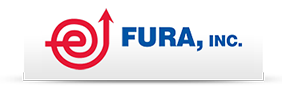 fura-international
