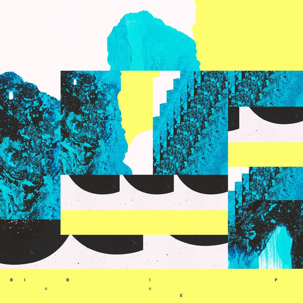 BICEP - BICEP (ALBUM) DOWNLOAD