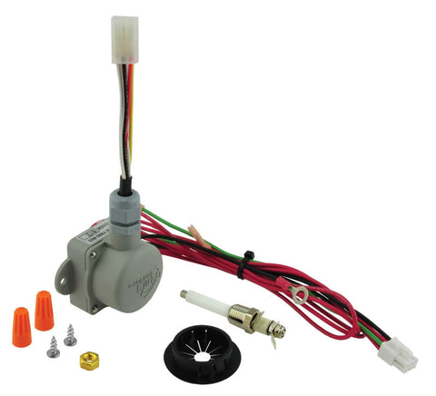 RHEEM SP20124 LOW WTR CUTOFF SWITCH KIT