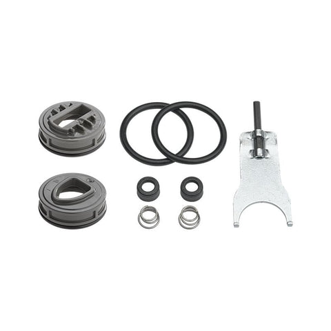 DELTA RP3614 SINGLE LEVER OR KNOB HANDLE REPAIR KIT LEAD FREE
