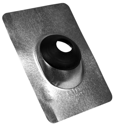 DIVERSIT 5-11853 ROOF FLASHING - 2IN