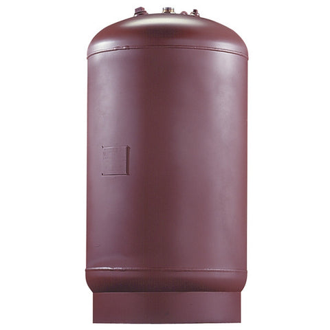 WATTS DETA-42 0212030 1 M 22 GALLON POTABLE WATER EXPANSION TANK ASME