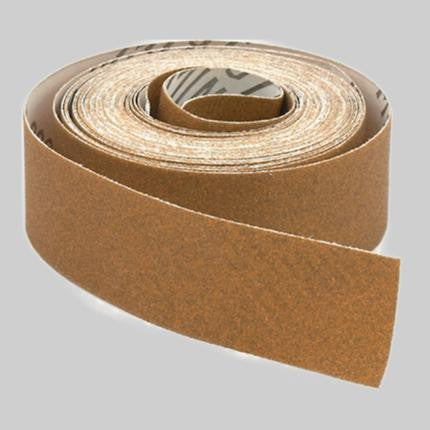 DIVERSIT SC-10 ABRASIVE CLOTH 10YDS